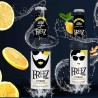 FREEZ CITRON & GINGEMBRE 275ML