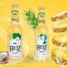 FREEZ ANANAS & COCO 275ML